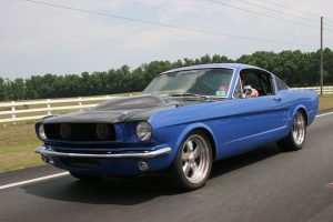 lowres_blue stang